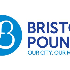 Good News - London Clean City Awards & The Bristol Pund