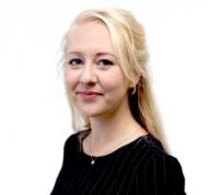 Bronwen Jones - Commercial Law Solicitor in Bristol - VWV Law Firm