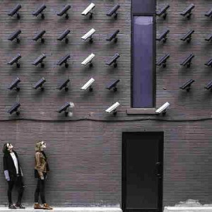 Is It Legal to Monitor Your Employees By Covert Surveillance?