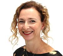 Caitlin Anniss - HR Consultant at VWV
