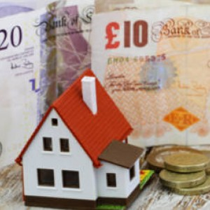 Five Ways to Save Inheritance Tax