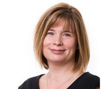 Caron Seawert - Residential Conveyancing Senior Legal Executive at VWV