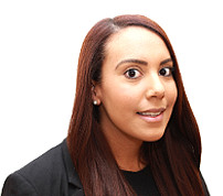 Cassandra Campbell Residential Conveyancing Paralegal at VWV
