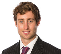 Charlie Gauntlett - Commercial Property Solicitor - VWV Law Firm