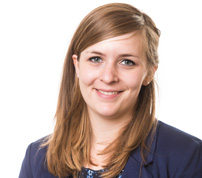 Charlotte Rose - Employment Law Solicitor