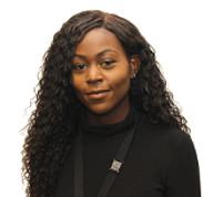 Chipepo Sikwa - Property Litigation Paralegal at VWV