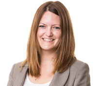 Chloe Brunton - Partner & Education Lawyer in Bristol - VWV Solicitors