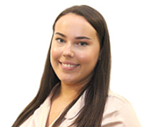 Chloe O'Toole - Personal Injury Paralegal in Bristol - VWV Law Firm