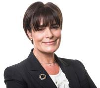 Christine Green