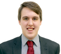 Christopher Mullett - Commercial Property Solicitor at VWV