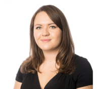 Claire Batty - Trainee Solicitor at VWV