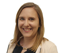 Claire Etheridge - Residential Conveyancing Solicitor at VWV