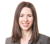 Claire Hall - Data Protection Solicitor in Bristol - VWV Law Firm