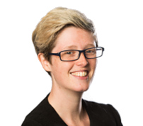 Clare Walker - Trainee Solicitor in Watford - VWV Law Firm