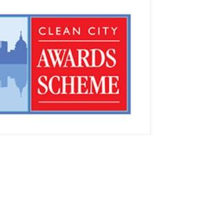Clean City Awards Scheme