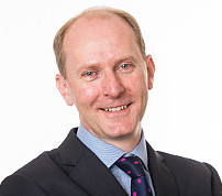 Clive Read - Partner & Commercial Property Solicitor in Birmingham - VWV Solicitors