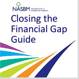 Academies Closing the Gap thumbnail