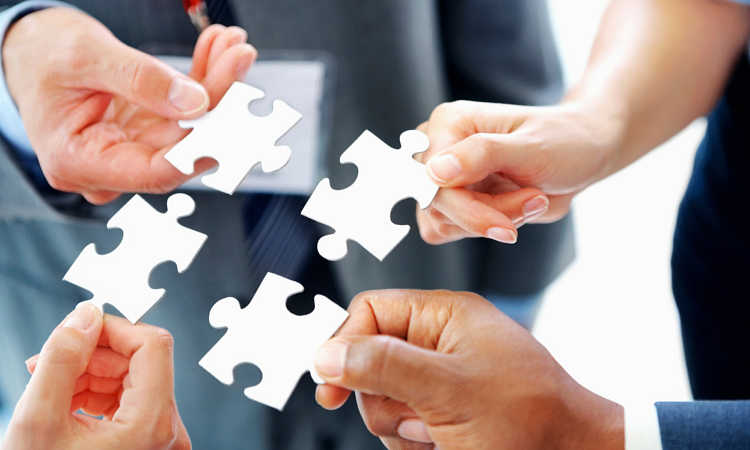 Is your Partnership Agreement up to Scratch?