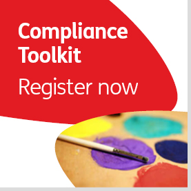Compliance Toolkit thumbnail