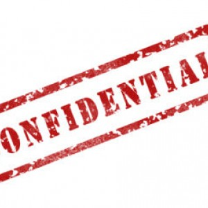 Misuse of Confidentiality Clauses