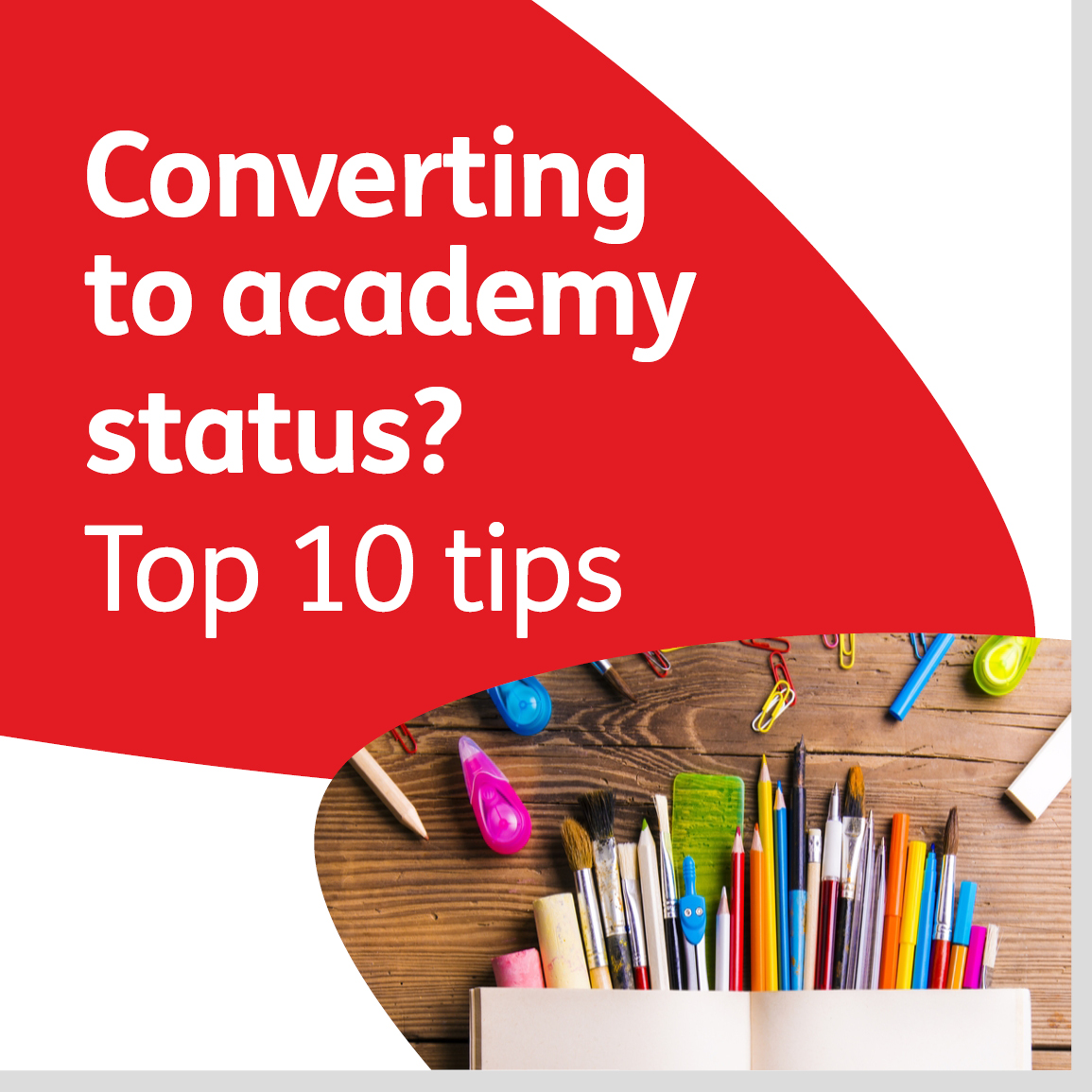 Academy conversion thumbnail