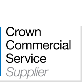 Crown Commercial Service thumbnail