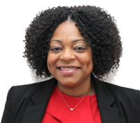 Daliah Haughton - Commercial Contracts Solicitor in Bristol - VWV Law Firm