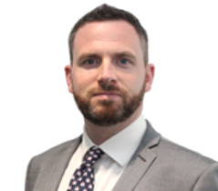 Daniel Church - Partner & Probate Solicitor in Watford - VWV Solicitors