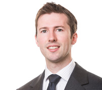 Dan Hall - Property Litigation Solicitor in Bristol - VWV Law Firm