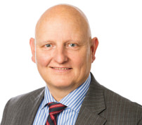 David Marsden - Property Development Partner at VWV