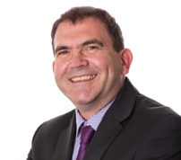 David Power - Commercial Property Solicitor in Watford - VWV