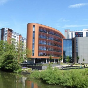 De Montfort University Appoints VWV As One of Its Preferred Legal Advisors