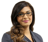 Dee Kundi - Partner & Debt Recovery Solicitor in Birmingham - VWV Law Firm