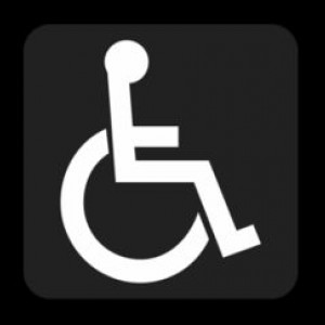 Supporting Disabled Employees