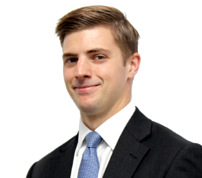 Edward Harper - Private Client Solicitor at VWV