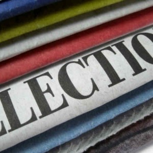 Election 2017 - Key Party Pledges Affecting The Workplace