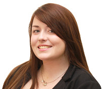 Elizabeth O'Connell Coyne - Private Client Paralegal