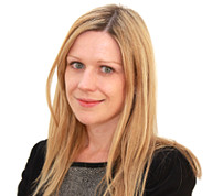 Elizabeth Knight - Charity Law Associate