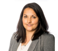 Ellen Netto - Trainee Solicitor at VWV