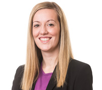 Emily Roskilly - Private Client Solicitor