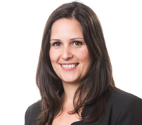 Emma-Jane Dalley - Partner & Charity Lawyer in Bristol - VWV Law Firm