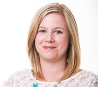Emma Bradley - Partner at VWV