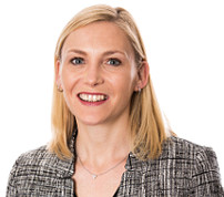 Emma Cameron - Corporate Lawyer in Watford - VWV Law Firm