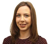 Erin Keegan