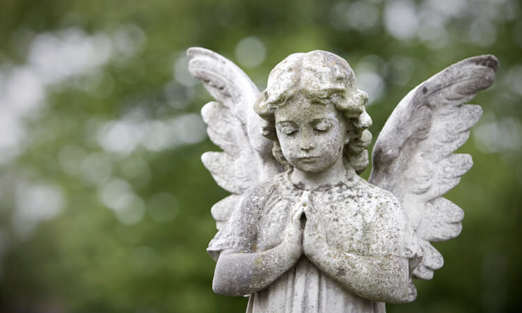 New Leave Allowance For Grieving Parents