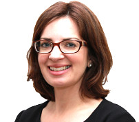 Estelle Baylis - Commercial Litigation Associate