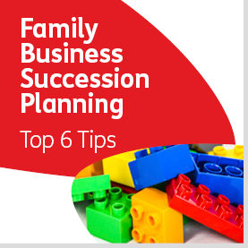Family Business Succession thumbnail