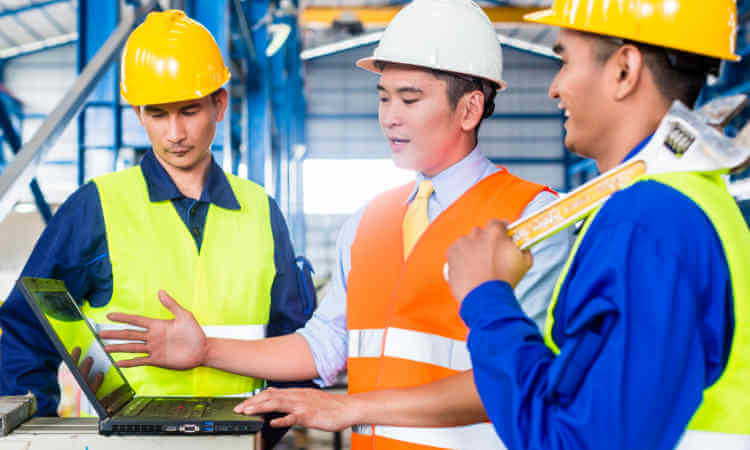 When Must an Employer Recognise a Trade Union for Collective Bargaining Purposes?