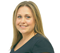 Fiona Baker - Residential Conveyancing Legal Executive