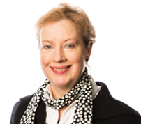 Frances Anderson - Partner - IP, Technology and Creative Industries Solicitor at VWV